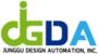 Junggu Design Automation Inc.